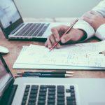 Čo sneuhradenými faktúrami (pohľadávkami) pri ukončení podnikania?