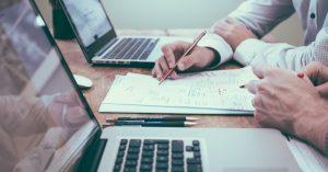 Čo sneuhradenými faktúrami (pohľadávkami) pri ukončení podnikania