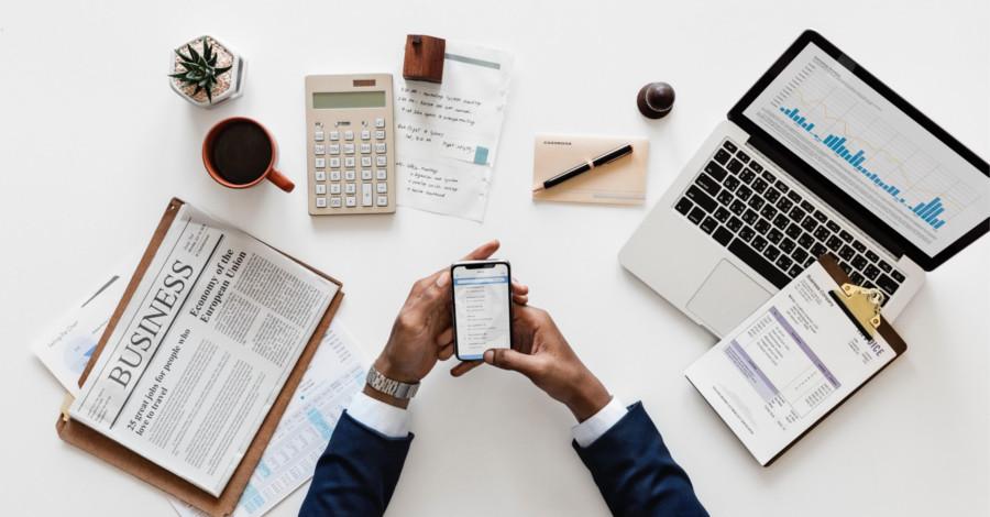 4 dobré dôvody, prečo začať podnikať