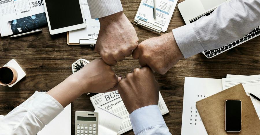 4 tipy ako naštartovať svoje podnikanie