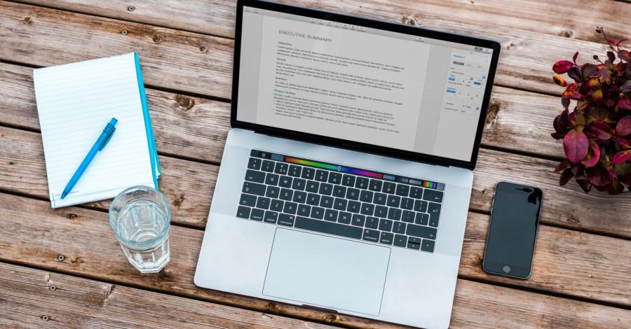 5 hlavných výhod internetovej reklamy