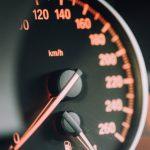 6 pravidiel pre prípravu vozidla na jesenné podnikanie