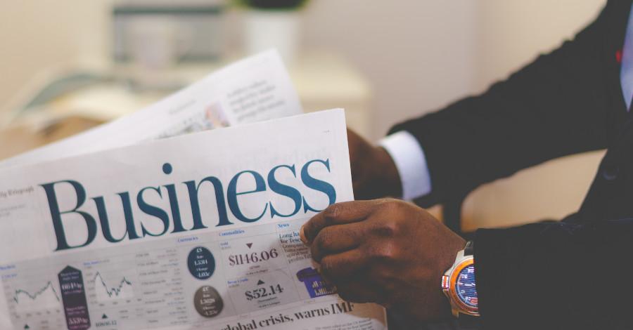 8 otázok, ktoré by ste si mali položiť predtým, než začnete podnikať