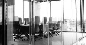 Ako usporiadať úspešný kongres alebo konferenciu?