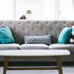 Ako zvýšiť komfort v domácnosti? Ponúkame overené tipy