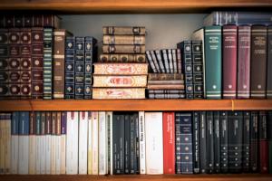 Databáza judikátov vám poradí pri rôznych právnych otázkach