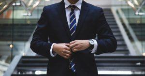 Dodržiavajte zákony úspešného podnikania