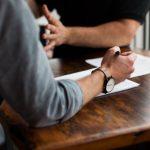 Kroky, ktoré v podnikaní musíte urobiť