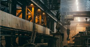 Kvalita mechanizmov pre efektivitu abezpečnosť vašej práce