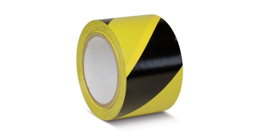 Lepiace pásky: Spoľahlivý pomocník na každý deň