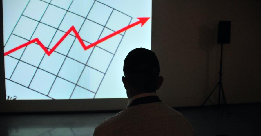 Overené tipy, ako si opäť zvýšiť tržby