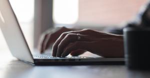 Podnikajte online a naozaj jednoducho