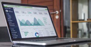 Prečo potrebuje váš web SEO optimalizáciu?