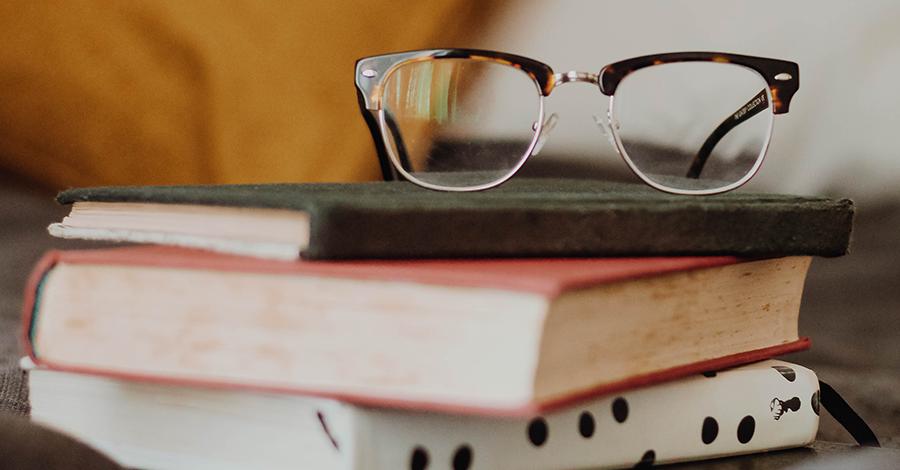 Staňte sa právnikom vďaka odbornej literatúre