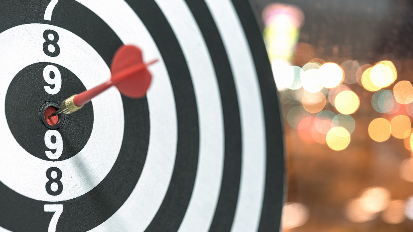 TOP 5 výhod e-mailového marketingu