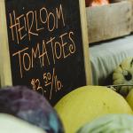 Výhody nakupovania potravín v supermarketoch