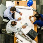 Tipy na to, ako jednoducho zvýšiť produktivitu a sústredenosť vašich zamestnancov